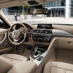 2016 Bmw 3 Series Interior Specs Picture Like Ace more: http://likeace.com/2016-bmw-3-series/