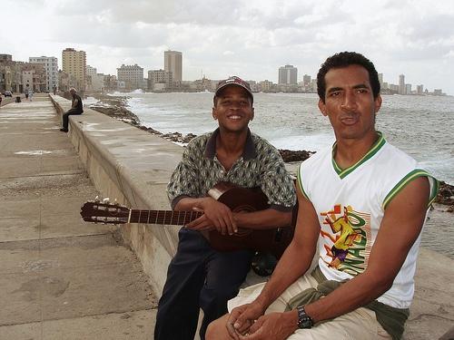 1000+ images about FOTOS - CUBA - HAVANA e VARADERO on Pinterest ...