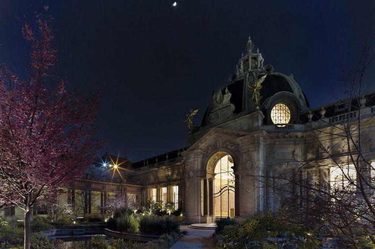 Petit Palais (@PetitPalais_) | Twitter