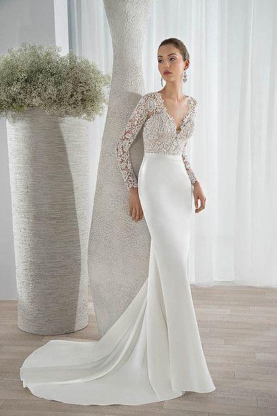 Bridal Wardrobe - 625