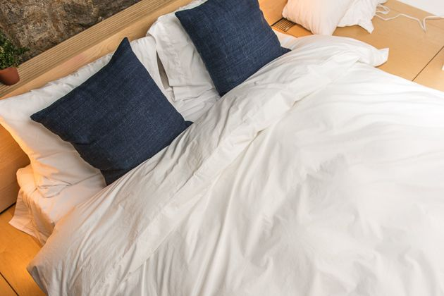duvet-covers-brooklinen-classic-duvet-cover