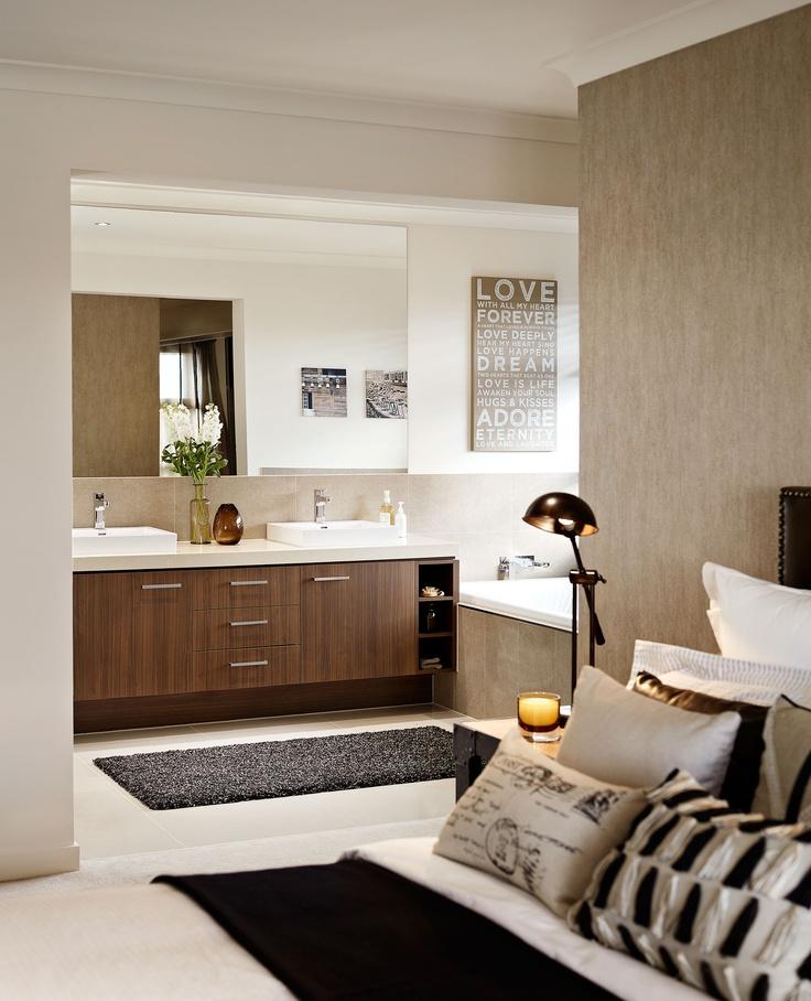 30 best barwon images on pinterest carlisle homes house design carlisle homes barwon 11 malvernweather Choice Image