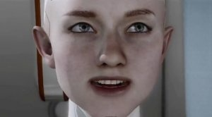 PandoDaily.com: Quantic Dream Debuts Gorgeous Demo Video for New Playstation 3 Motion Capture Tech