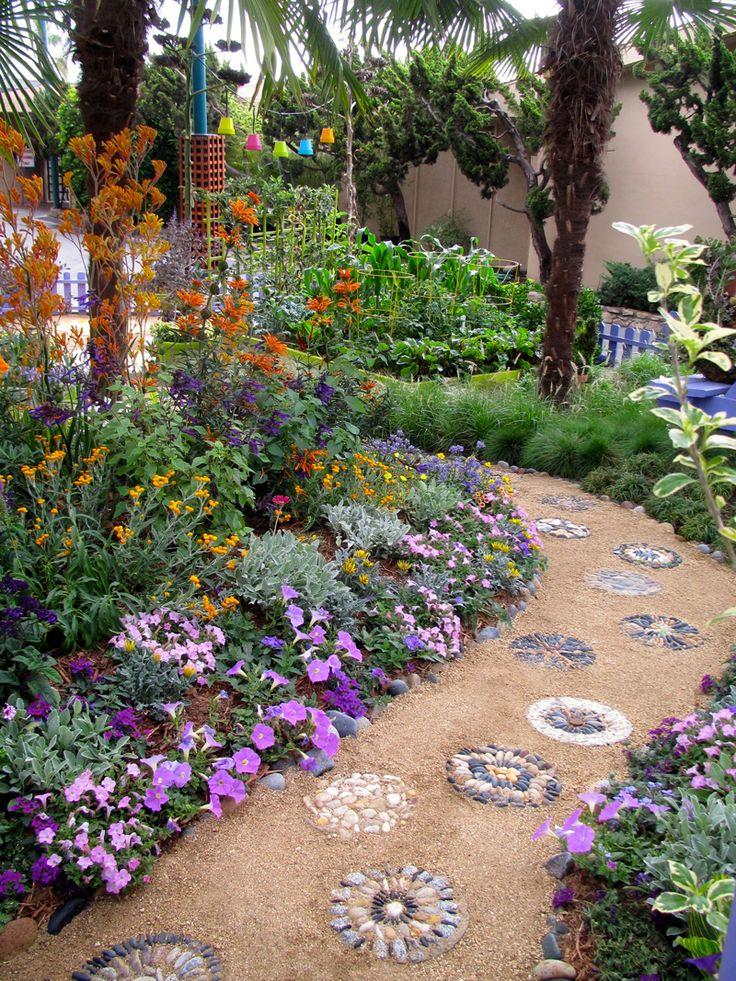 Outdoor Pathways 117 best garden pathways & walkways images on pinterest | garden