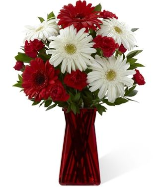 https://www.flowerwyz.com/mothers-day-gifts-mothers-day-flowers-for-mothers-day.htm  Send Mothers Day Flowers,  Mothers Day Gifts,Mothers Day Flowers,Flowers For Mothers Day,Flowers Mothers Day,Mother Day Flowers,Mothers Day Gift Baskets,Cheap Mothers Day Flowers,Mothers Day Flower Delivery  Mommy's Day flower arrangements - Our Mother's Day flower arrangements have lots of range so you'll locate the flowers to match your mum at Funky Pigeon and we have florals to match all tastes.