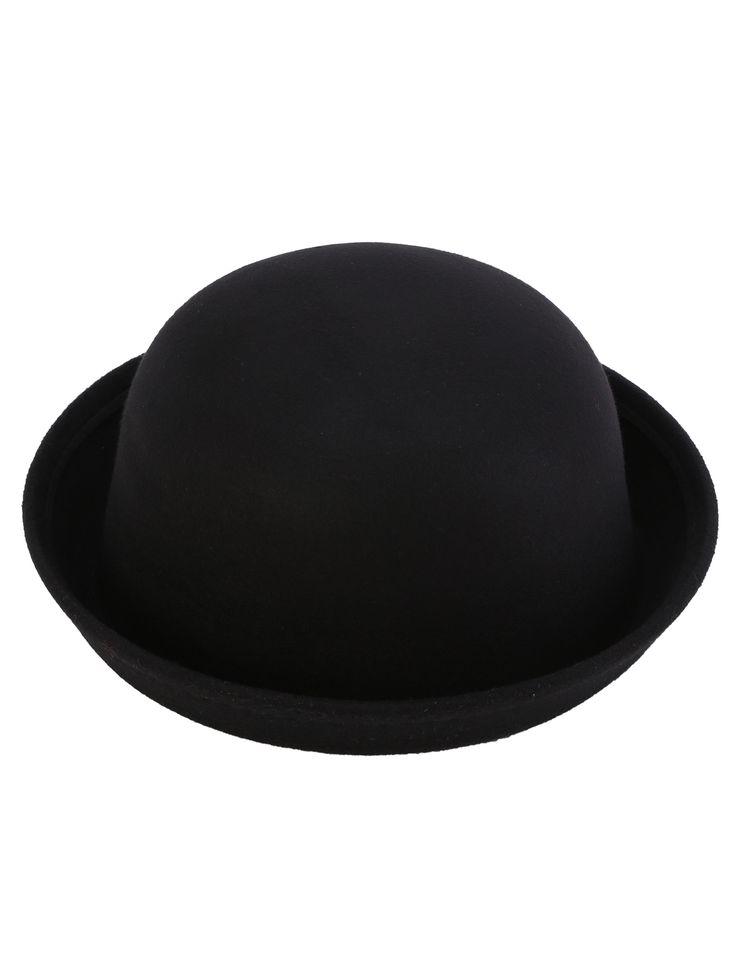 hat161013301_2