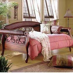 Cheap Daybeds | daybeds daybed covers daybed bedding at daybeds outlet you will find ...
