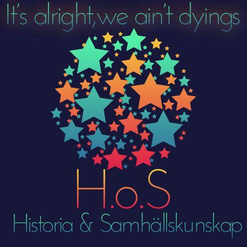 H.o.S #18: Onda ledare, Mäktiga kvinnor, John & Hank Green