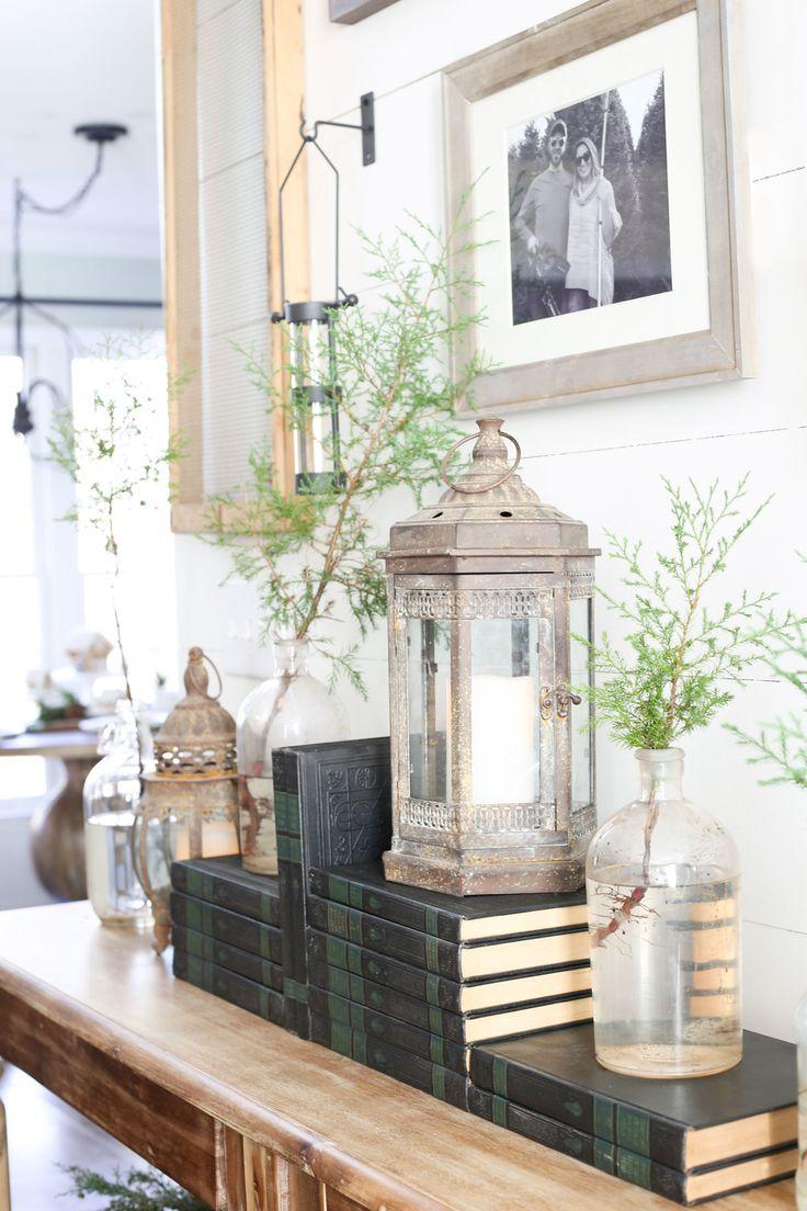 50 best Plum Pretty Decor & Design Co. images on Pinterest | Budget ...