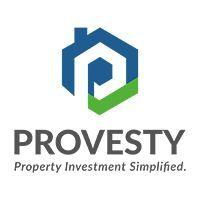 Provesty | Berinvestasi Di Properti Dengan Skema C…