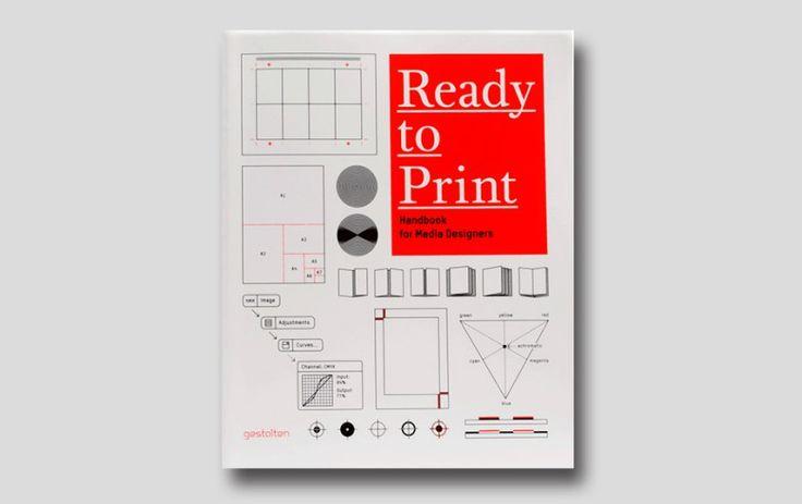 8_Ready to Print