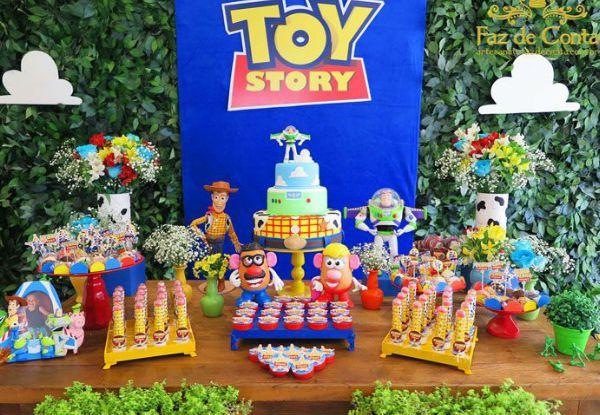 festa-toy-story-5.jpg (600×415)