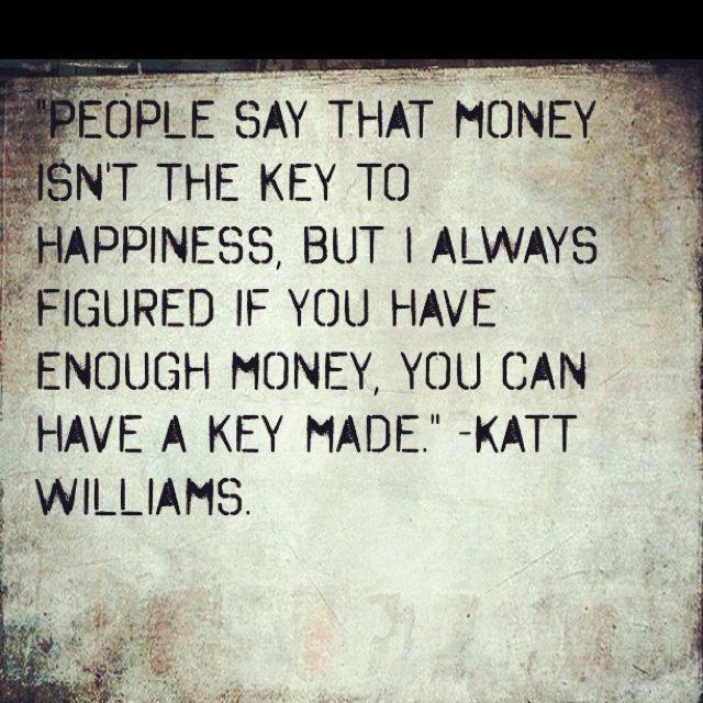 Haha. Katt Williams is so funny.  Dowload Your  Free Credit Repair Kit Now!!!!!!!!!  http://www.mkshosting.com                                                                                                                                                      More