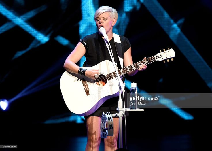 natalie maines tour - Google Search                              …