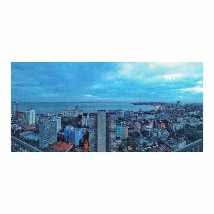 Imarchi    Habana libre de noche _ Havana libre by night   #vacaciones #holidays #vacances #panorama #habana #havana #lahabana #cuba #night #noise #landscapephotography #cuban #landscapelovers #landscapes #viaje #viajes #vacations #agosto #summertime #travelling #traveler #tourism #travelingram #traveller #tourist #panoramic    See it in Instagram http://ift.tt/2gTvTMF imarchi imarchi.com photographer fotografo Madrid Spain photography Phoneography iPhoneograp imarchi imarchi.com…