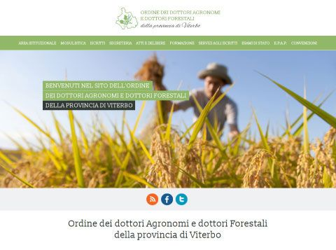 http://www.agronomieforestali.viterbo.it/