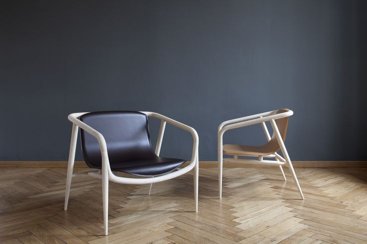 Carlo Contin, Gemma, Slow Wood Furniture Accessories - designer mobel kollektion james plumb