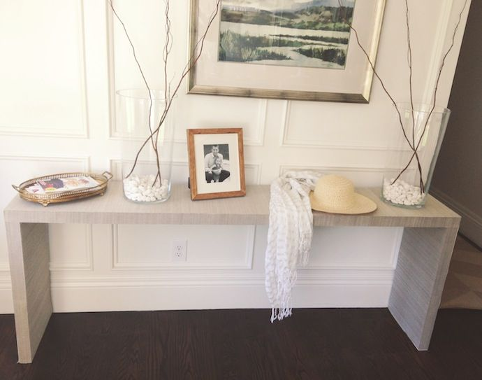 ikea grasscloth wallcovers 2017 grasscloth wallpaper. Black Bedroom Furniture Sets. Home Design Ideas