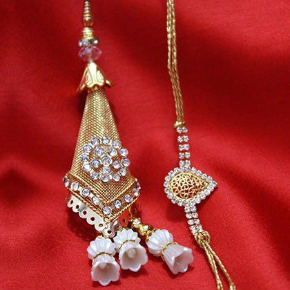 https://rakhigifttoindia.wordpress.com/2016/07/15/rakhi-primogiftsindia-com-the-best-online-store-to-buy-rakhi-and-rakhi-gifts/
