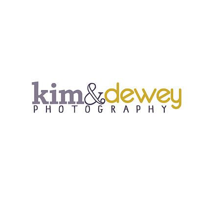 Logo designed by www.kimtruongdesign.com