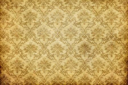 Removing wallpaper borders can be a tricky job, especially if the adhesive was strong. However, if you follow these steps, you can get a great finish.