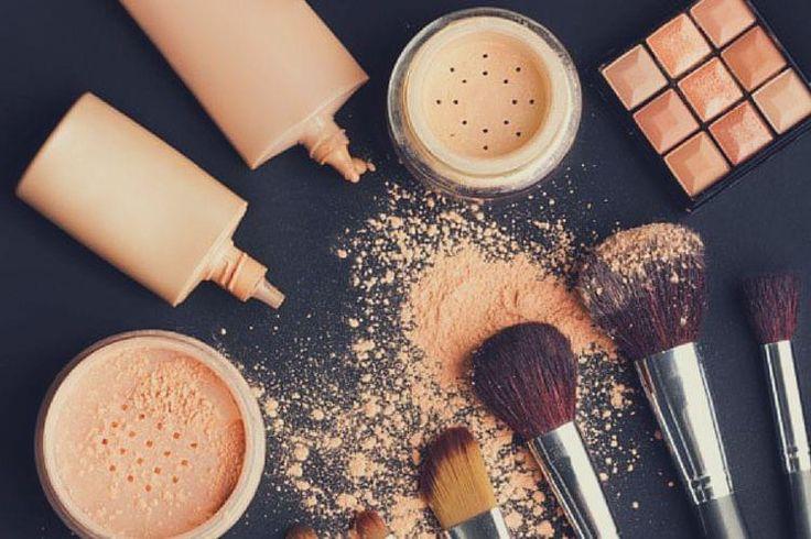 Choisir le bon fond de teint… Quelle galère au quotidien ! Selon que l'on a la peau grasse ou sèche, les produits sont différents. Tous nos conseils pour ne pas se tromper.