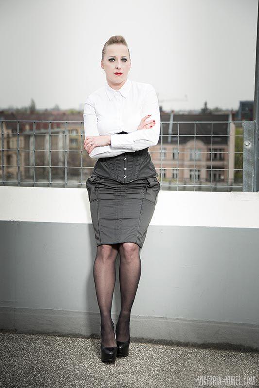fetisch galerie avarus berlin