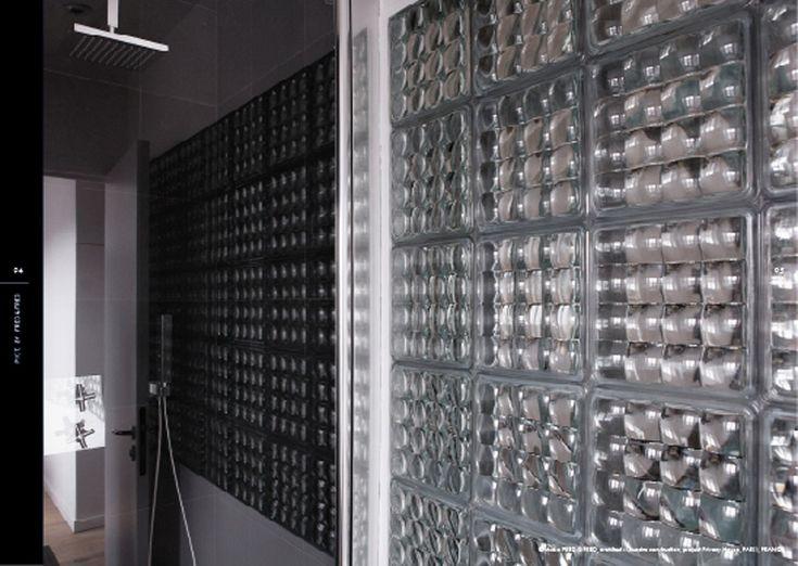 59 best Glasoberflächen gegossen images on Pinterest Products