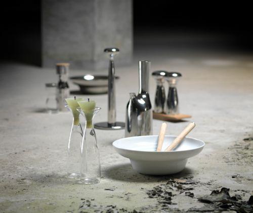 Still life - Formlan design awards