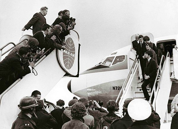 """Terry O'Neill 