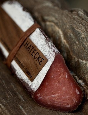 SWITZERLAND Cured Meat Specialist. (Available at Globus Zurich)
