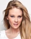 Kimberly Matula aka Hope Logan