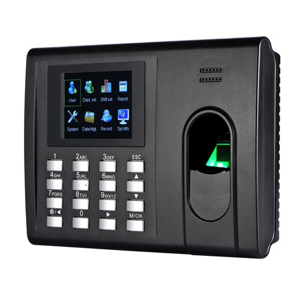 Access Control System | CCTV Camera | IP Camera |Security System Bangladesh