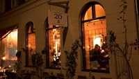 20a - restauranter - takeaway steder - ibyen - politiken.dk