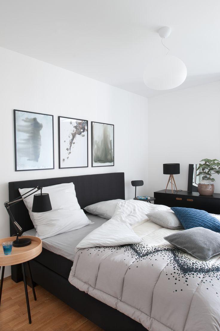 hier f hlen sich m nner pudelwohl und f r frauen gilt. Black Bedroom Furniture Sets. Home Design Ideas