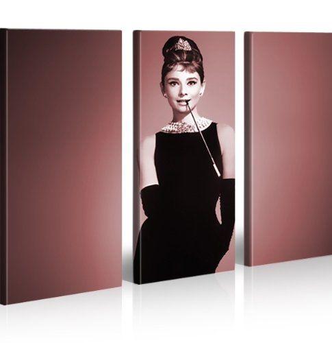 die 25 besten poster xxl leinwand ideen auf pinterest foto auf acryl xxl leinwand und xxl bilder. Black Bedroom Furniture Sets. Home Design Ideas