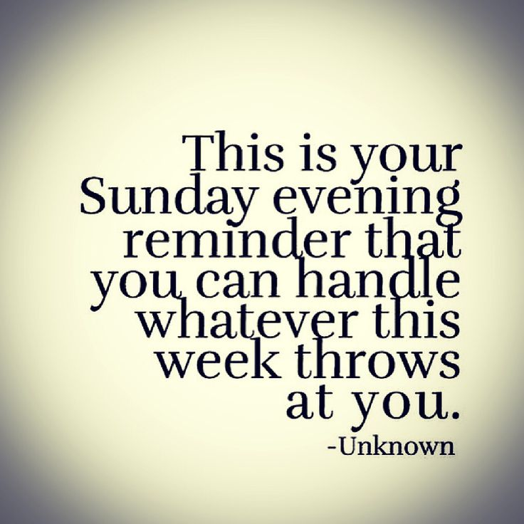 Sunday Inspirational Quotes: Best 25+ Happy Sunday Quotes Ideas On Pinterest