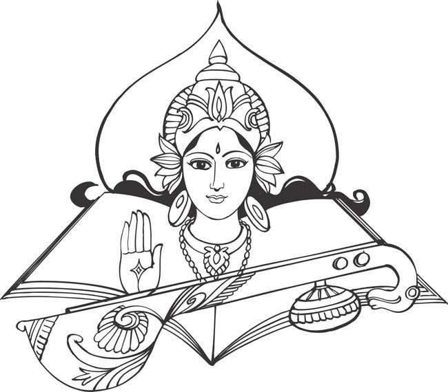 http://www.clipartsmania.com/god/m_size/saraswati_indian_god_vector_clipart.jpg