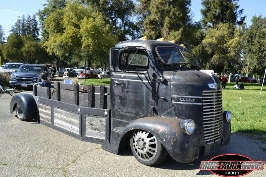 3243 best old coe trucks images on pinterest engine for Garage ford annecy 74
