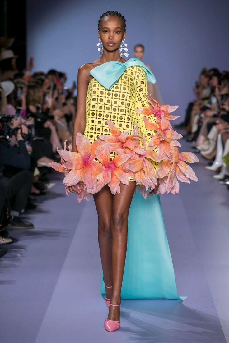 12+ Luna Landin ideas in 12   fashion design, fashion, high fashion
