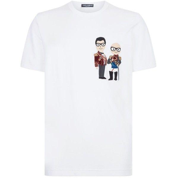 Delicate Men Wedding Shirt Embroidered Pure Color Man Long Sleeve Shirt  Business Men Long Sleeve Men Formal Shirt Mens Shirts Groom Shirts Groom  Wedding ...