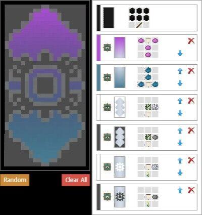 592 best minecraft images on Pinterest Minecraft stuff, Minecraft - fresh minecraft blueprint apps