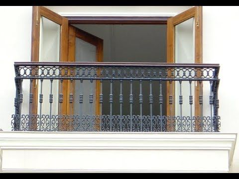 Guidebook Balcony Design Top 100 Balcony Design For Home How To Decorate A Small Balcony Balcony Grill Design Balcony Railing Design Balcony Design