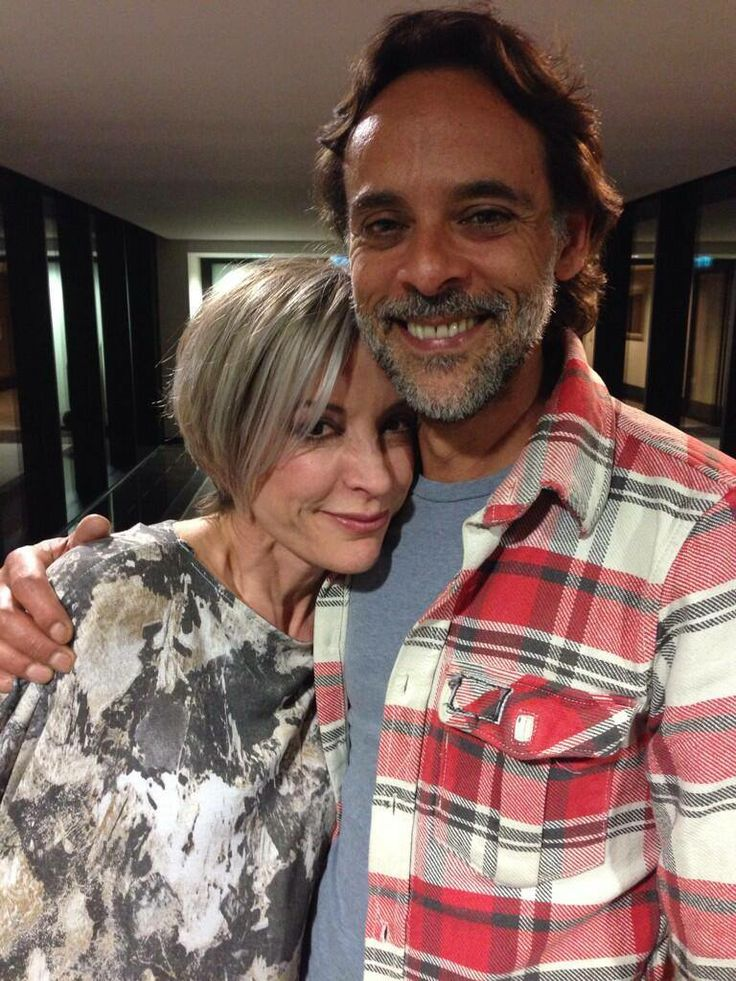 68 best images about Alexander Siddig on Pinterest ...