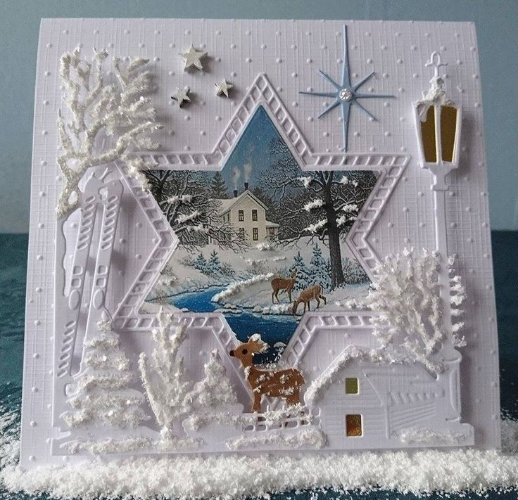 касается рождественская открытка в волгограде фосфора теле настолько