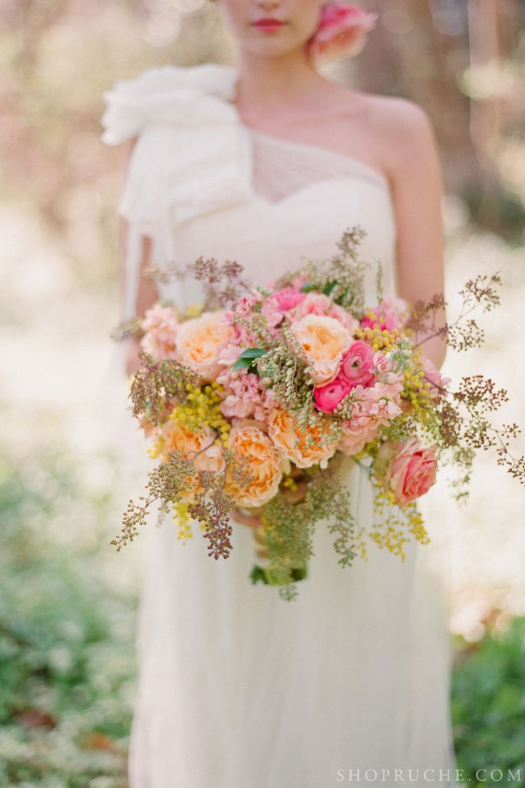 best some day images on pinterest bridal bouquets the
