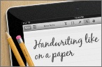 Readdle: Scanner Pro 4.3 - Turn your new iPad into portable scanners. Scan documents, receipts and whiteboards. 6.99$