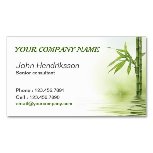 387 best images about Agriculture Business Cards on