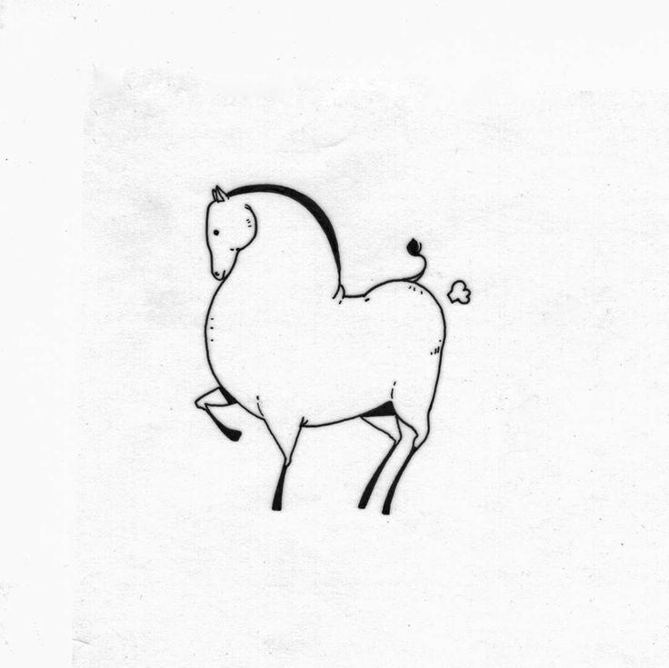 "166 Me gusta, 7 comentarios - Ice Queen, for you🌛 (@em.victtoria) en Instagram: ""Gordos y pedorros  #art #illustration #drawing #draw #picture #artist #sketch #sketchbook #paper…"""