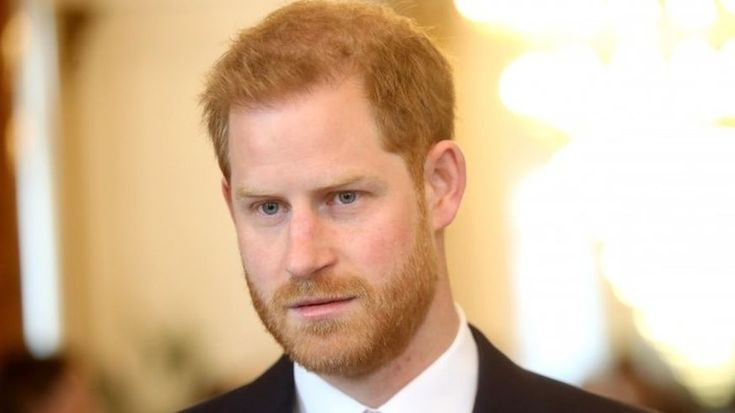 Is Prince Harry right on Fortnite ban? (With images